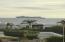 215 Camino del Pacifico, Villa Thomson, Cabo San Lucas,