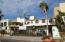 11 Punta Colorada, Fonatur, Las Palmas, San Jose del Cabo,