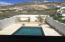 23 camino de la duna, casa Ofelia, Cabo San Lucas,