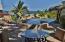 El Encanto, Phase 1, Home # 2, Casa del Sol, San Jose del Cabo,