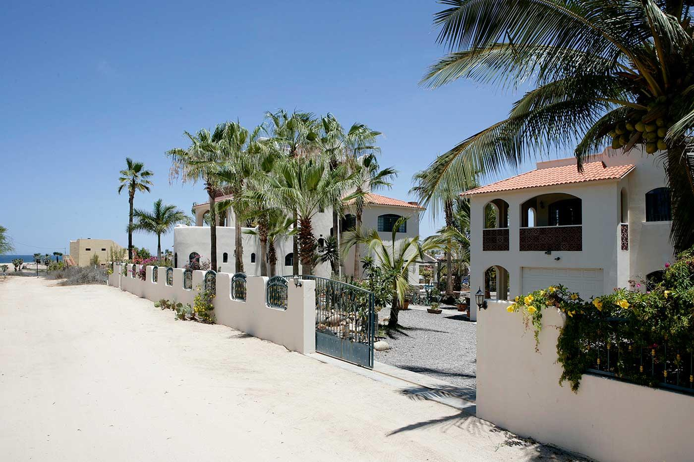 Pacific, 5 Bedrooms Bedrooms, ,6 BathroomsBathrooms,House,For Sale,Calle sin Nombre,18-455