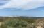 San Ysidro, Lote Peraza, East Cape,
