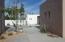 2 Calle 2, Beachfront Home Comitan, La Paz,