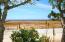 Fundadores Homesite 4, PLC, San Jose del Cabo,