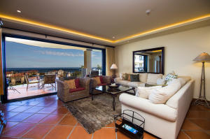 This beautiful home has amazing views and is impeccably maintained. Ready for you to move in and enjoy all that life in Cabo has to offer!