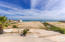 2 Retorno Padre Kino, Fundadores oceanfront 2, San Jose del Cabo,