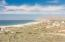 Ocean View Lot 2853, El Gavilan Cerritos, Pacific,