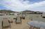 Las Conchas, Ventanas View Condo Phase 1, Cabo Corridor,