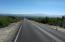 Km 28+800 Carr. a Los Planes, Finca Vista Paraiso, La Paz,