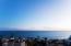 Misiones del Cabo, Penthouse, Cabo Corridor,