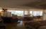 Spa Buena Vista, Casa Matilde, East Cape,