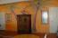 Calle Escollera, Casa 401K, East Cape,