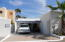 Calle Escollera, Casa 401K, East Cape,