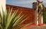 S/n Los Arripes, Centenario, Casa Playa Vista, La Paz,