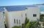 Km 108 Highway 1, Mar Y Sol villa #2, East Cape,