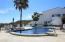 Unit 202 Loma Linda, San Jose del Cabo,