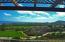 Vistas del Valle # 40, Casa Copal, San Jose del Cabo,