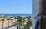 3757 Blvd. Constituyentes, Puerta Cabos Village Level 5, Cabo San Lucas,