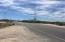 Acceso por libramiento La Paz - Pichilingue + 10 minutos de brecha