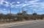 A 15 minutos de Termoeléctrica CFE