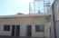 Calle de Acceso Ejido Chametla, Bodega Chametla, La Paz,