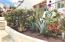 Paseo de Las Misiones, Loma Linda #501, San Jose del Cabo,