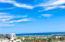 Paseo de Las Misiones, Loma Linda 501, San Jose del Cabo,