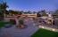Carretera Transpeninsular, Casa Noble, San Jose Corridor,