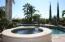 5 Bugambilias East Golf Frontage, Casa Cinco, San Jose Corridor,