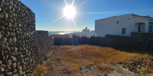 10 Bahía Concepcion, Lote 10 Palmira, La Paz,