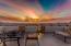 Cabo del Mar, Casa del Sol 727, Cabo Corridor,