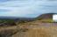 S/N Lote 4, Mza. 007-073, Loma Vista, La Paz,