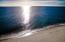 Camino a Cabo del Este, Boca del Salado Lote 185 Hect, East Cape,
