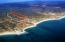 15 MAN 5, Bahia Terranova II, East Cape,