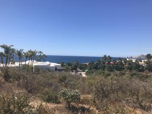 Santa Carmela, Lote Alicia, Cabo Corridor,