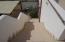 Jacarandas Lote 2, Casa Belrose, Cabo San Lucas,