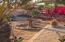 16 de septiembre y filomeno, Casa Cuca in La Ribera, East Cape,