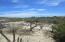 ALTOS ALTOS 0-2, ZACATITOS, East Cape,