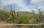 902 sin nombre, Grand Vista Lot 902, Pacific,