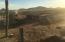 500 Camino del Mar, Townhouse, Cabo Corridor,