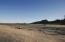 peaceful beaches of Rancho Leonero