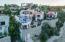 26 Palmilla Norte, Casa Ensueño, San Jose Corridor,