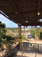 Downtown Los Barriles, Casa Yenni, East Cape,