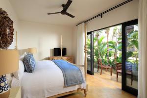 Esperanza - Auberge Resorts