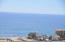 3 Marea Alta, Costa Azul, San Jose del Cabo,