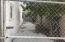 23004 CARR TRANSPENINSULAR, BODEGA ARCE, San Jose del Cabo,