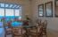 Auberge Residences at Esperanz, APRE 3007, Cabo Corridor,