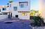 Block 2 Lot 20, Privanzas, Cabo Corridor,