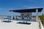 Bahia del Tezal, Penthouse 603B, Cabo Corridor,