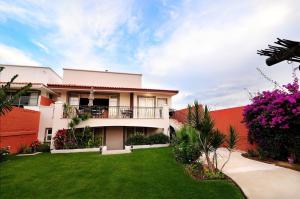 12 Paseo de las Misiones, Casa Anthony, San Jose del Cabo,